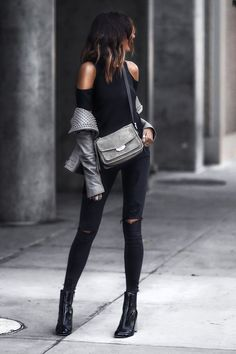messenger-bag-fall-outfit-fashioned-chic-2.jpg (1272×1908)