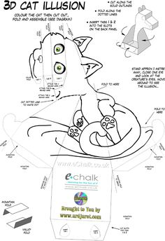 eChalk-Cath-the-Cat-colour-your-own.png (1347×1966)