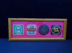3000 in Collectibles, Breweriana, Beer, Coasters