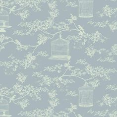 tkanina bawełniana TILDA [0481416] (50 x 55 cm) Świat Pasji