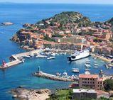 Erleben Sie Ihren Traumurlaub auf Insel Giglio!!! http://www.ok-ferry.de/de/faehren-insel-giglio.aspx