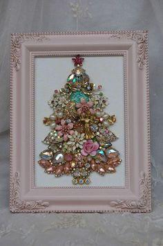 Dia certo para montar a Árvore de Natal 2015 - Reciclar e Decorar : decoração com ideias fáceis