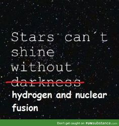 Funny pictures about It's All About Science. Oh, and cool pics about It's All About Science. Also, It's All About Science photos. Science Puns, Science Facts, Nerd Humor, Memes Humor, Funny Quotes, Funny Memes, Hilarious, Funny Humour, Funniest Memes