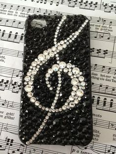 Handmade case for Iphone 4/4S/5 Samsung Galaxy by MartinsDesigns, €55.00
