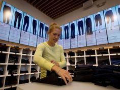 Lululemon Athletica Inc's shares surge as CEO says yogawear chain has 'turned an important corner'