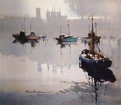 81524d48dfe1b565868d63381341150b--seascape-paintings-watercolour-paintings.jpg (654×571)