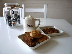 My Home Sweet Homemade: DD3: Heerlijk Maandje