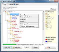 red_screenshot1-170615