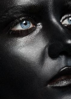 Photo: Sergey Krasyuk (sergeykrasyuk.viewbook.com) Model: Alina Zolotykh Make…