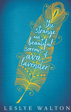 The Strange and Beautiful Sorrows of Ava Lavender by Leslye Walton. Emilienne, Viviane, and Ava, three generations, love and their bakery. Ya Books, Good Books, Books To Read, Ya Novels, Romance Novels, Book Report Templates, American History Lessons, Book Nerd, Book Recommendations