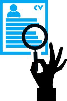 Recruitment, Resume, Job, Cv Interview Images, Interview Guide, Interview Skills, Interview Questions, Training And Development, Skill Training, Job Cv, Cv Tips, Teacher Page