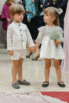 530 Ideas De Niñas De Arras Wedding Girls En 2021 Niñas Arras Vestidos Para Niñas Niños En Boda