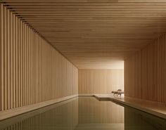 Private House Kensington | David Chipperfield Architects