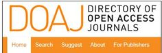 Open Access Journals, Medical Journals, Public Health, Studying, Languages, Nursing, Medicine, Articles, Cover