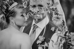fotógrafo de bodas www.carloslopezvalero.com © Carlos López