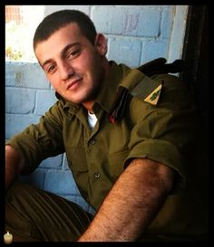 Stand for Israel | IDF's Lone Soldiers Make the Ultimate Sacrifice