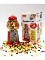 Jelly Belly Petite Machine