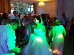 Hochzeits DJ Berlin - DJ Berlin Event (@DJBerlinEvent) | Twitter