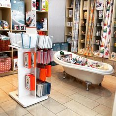 A #bathtub filled w/ #imagination #Flexibath by #Stokke look for our display in fine stores #everywhere @babysplanet