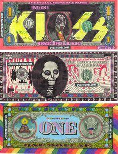 Johnny Bitter's Ugly Money Collection. Graffiti Doodles, Graffiti Drawing, Street Art Graffiti, Doodle Characters, Graffiti Characters, Rose Illustration, Graffiti Designs, Grunge Art, Social Art