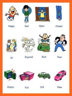 adjectives-for-kids.jpg (900×1188)