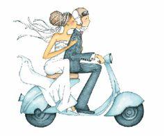 www.veroniquelataste.com - Mariage