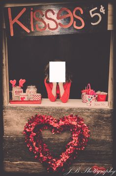 2014 Valentine Mini Session