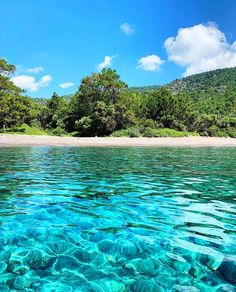 Marmaris, Travel And Leisure, Coastal, Surfing, Paradise, Earth, Island, Oceans, Rivers