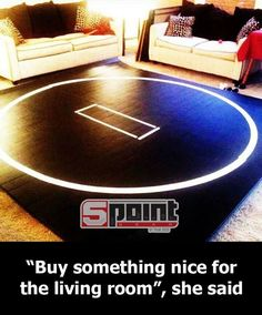Martial arts and Christmas Gift Idea for Judoka, BJJ , Karate and Wrestler.