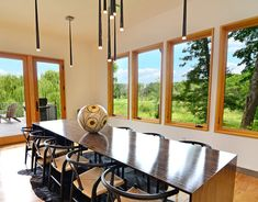 Our Marvin Window Prices provide a guide to average costs and prices for Marvin Ultimate, Specialty, Tilt Pac and Insert Windows. Porch Windows, Best Windows, Windows And Doors, Marvin Windows, Window Replacement Cost, Window Cost, Window Manufacturers, Window Inserts, Windows