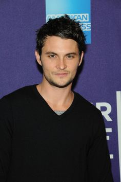 Shiloh Fernandez Actor Shiloh Fernandez attends the Deep Powder world premiere during the 2013 Tribeca Film Festival on April 19, 2013 in New York City.