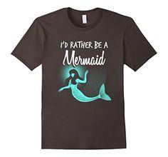 Mens MERMAIDS: I'd rather be a Mermaid 2XL Asphalt ZANEETees https://www.amazon.com/dp/B076WK6R5W/ref=cm_sw_r_pi_awdb_x_j.R8zb7KYWA7V