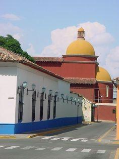 16 Carrera - Barquisimeto, Lara - Venezuela