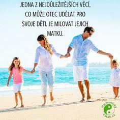 Krásný den matek. http://HarmonickyVztah.cz