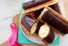 Indulge Yourself with 10 Delicious Creations with a Kmart Sausage Roll Maker Easy Sausage Roll Recipe, Sausage Rolls, Chocolate Eclair Recipe, Chocolate Eclairs, Pizza Twists, Best Sausage, Flaky Pastry, Central Kitchen, Mini Pies