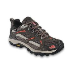 I've seen girls try to wear heels in the desert. It doesn't work! If you're going to be watching any of the rock obstacles, a solid pair of hiking shoes is important! If you're going to be in hammer town sneakers will do just fine.