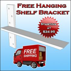 free hanging shelf bracket counter top support counter top bracket granite bracket