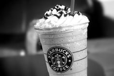 The Starbucks Coffee Secret Menu I only drink Starbuck's coffee even at HOME.