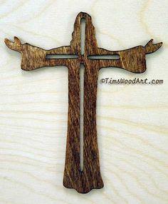 Христос Искупитель крест, для настенный или орнамент, timswoodart, товар s3-5 | Рукоделие, Самодельные и готовые предметы, Домашний декор и элементы отделки | eBay!