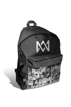Backpack | 2018 – MMstore.com Too Cool For School, White Hoodie, School Backpacks, My Boyfriend, Martinis, Puppys, Bags, Tik Tok, Snapchat