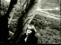 Music video by Keane performing This Is The Last Time. (C) 2003 Interscope Records
