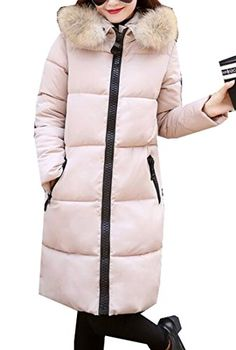 YUNY Women Thickening Loose-Fit Color Splice Shaggy Tracksuit Top Apricot L