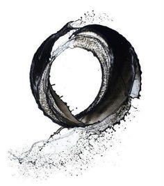 (zen buddhism) water enso                                                                                                                                                                                 More