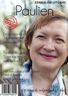 12,5 jaar in dienst? Geef je collega een eigen glossy cadeau! http://www.jilster.nl/12-5-jaar-in-dienst