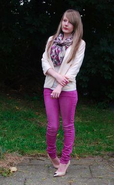 lorna-burford-pink-jeans