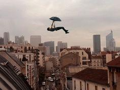 Vincent Bourilhon