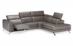 Natuzzi Editions Dante Corner Sofa http://www.parkfurnishers.co.uk/sofas-and-chairs/leather-upholstery/dante #Natuzzieditions #Leather #Sofa #Chair #Furniture #Parkfurnishers #Bristol