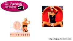 FLESHLIGHT GIRLS JENA JAMESON Es el masturbador masculino más famoso y más vendido en todo el mundo, con medio millón de unidades vendidas y 10 años en el mercado además de ser el único producto que posee una patente para donar esperma en clínicas de fertilización.  Réplica de la vagina de la popular actriz porno Jenna Jameson.  #MasturbadoresMasculinos #Fleshlight #SexShop