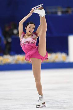Gymnastics Photos, Sport Gymnastics, Honda, Editorial, Still Life Images, Stock Foto, Sport Girl, Figure Skating, Sports Women