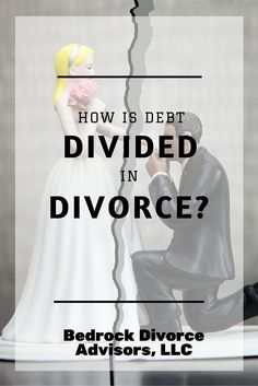 Helping Women Secure Their Financial Future Before, During, and After Divorce - Bedrock Divorce Advisors, LLC http://www.bedrockdivorce.com/blog/?p=327 humor, funny quotes #humor